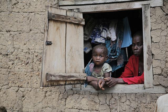 Guinée : comment l'État mine la croissance