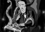 Qui a peur de Lovecraft ?