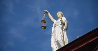Affaire Théo à Aulnay : stop à la politisation de la justice
