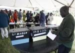 Kenya : toute la diaspora doit pouvoir voter
