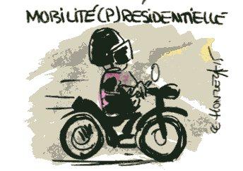 Mobilité présidentielle Contrepoints452