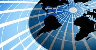Penser l'Europe pour la mondialisation