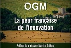 OGM : la peur française de l'innovation