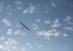 L'arnaque écologique de Solar Impulse