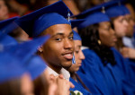 Les noirs américains ont-ils moins d'aptitudes scolaires que les blancs ?