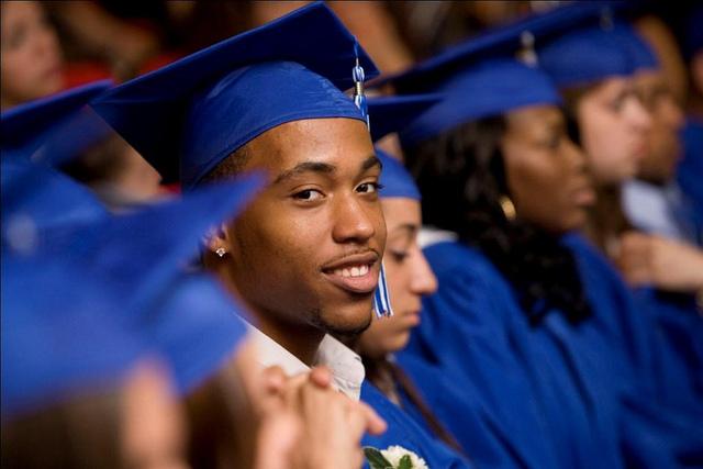 Les noirs américains ont-ils moins d'aptitudes scolaires ...