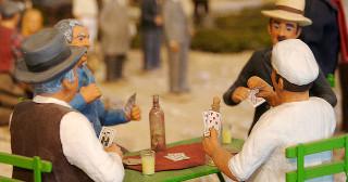 Le pastis Hollande : deux tiers d'échecs, un d'enfumage et un d'auto-satisfaction !