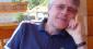Entretien avec un libertarien : Thierry Falissard