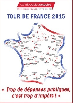Tour-de-france-2015-Contribuables associés