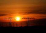 Transition énergétique : warum ?