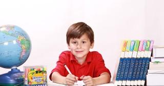 recherche éducation sciences enseignement