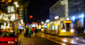 Urbanisme, environnement : quand la corruption se banalise