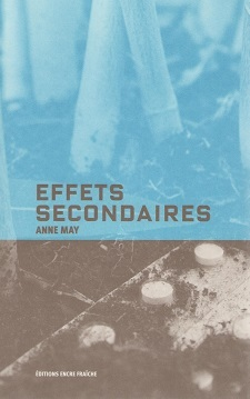 effets-secondaires-may