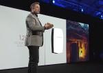 Pourquoi la batterie PowerWall de Tesla est vraiment disruptive