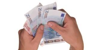 Le péché originel de l'euro