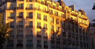 Immobilier : APL et autre enfumage étatique !