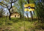 La naissance d'une nouvelle nation: Liberland