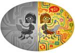 Neutralité du net : inutile et incertaine