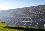 Pourquoi la transition énergétique ne viendra pas des politiques