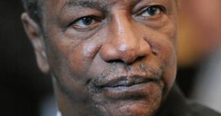 Guinée : élections présidentielles imminentes dans un pays handicapé par son État – rapport d'un universitaire Américain