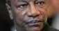 Guinée : élections présidentielles imminentes