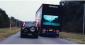 Vidéo : Samsung Truck imagine la vidéosécurité routière