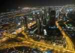 Dubaï : la France est partout