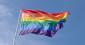 Le mariage gay aux États-Unis et l'hypocrisie de la gauche américaine