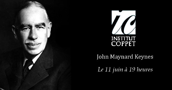 Keynes-Coppet