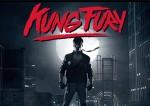 Kung Fury et le gag de la « théorie des biens publics »