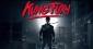 Kung Fury, le grand retour du cinéma d'auteur