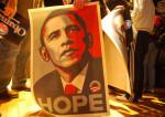 L'échec d'Obamacare est-il en vue ?