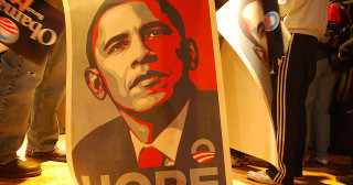 Obama : bilan d'un désastre