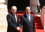 Irak, Syrie : Et si on réfléchissait avant de faire la guerre ?