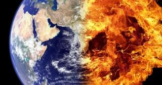 Les 1500 milliards du lobby climatique