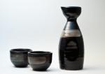 Le saké : un mur culturel