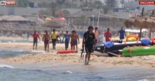 Attentat en Tunisie : les terrorismes en short et en costume