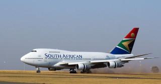 Afrique du Sud : s'insurger contre les politiques irresponsables