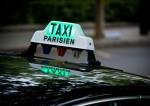 Uber et les taxis : le libéralisme et le capitalisme de connivence