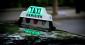 Taxis contre VTC : la guerre des rentes