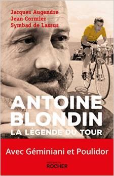 antoine_bondin_legende_tour