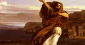 Comment Démosthène devint le plus grand orateur de son temps