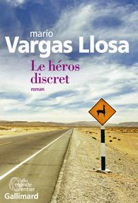 mario_vargas_llosa_heros_discret