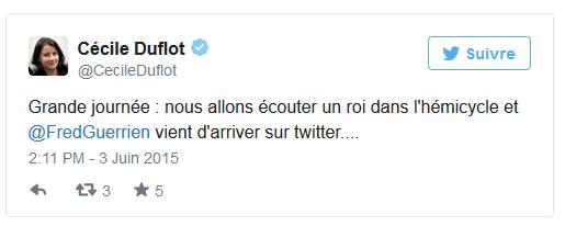 parisien libéral pic1