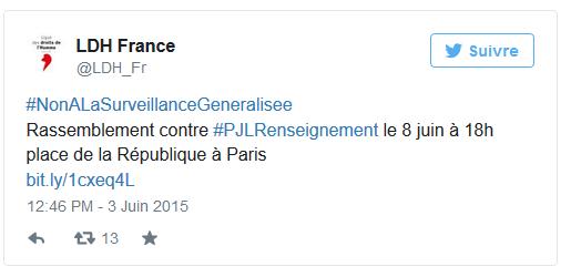 parisien libéral pic2