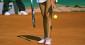 Roland-Garros : le 16ème, à Paris, sinon rien !