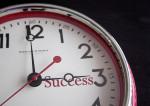 Quatre clefs pour rendre ses échecs fructueux