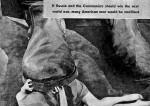 Russie : le Conseil de l'Europe ou le retour de la Guerre froide