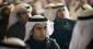 Golfe : de bonnes raisons d'entreprendre