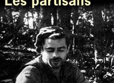 """""""Les partisans"""" de Aharon Appelfeld"""